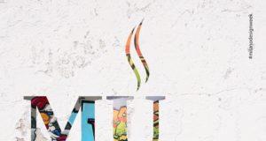 Street art coffee inspired