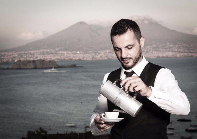 Gran Caffè Costanzo