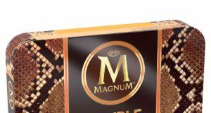 tentazioni Magnum cioccolato nocciole