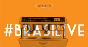 brasilive