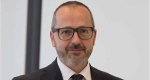 Andrea Clementini nuovo amministratore delegato di Caffitaly