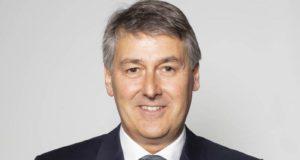 Massimo Trapletti confida vending