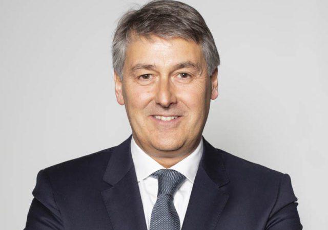 Massimo Trapletti confida