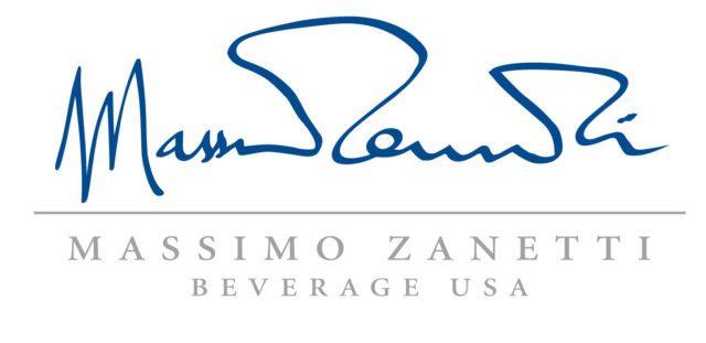 massimo zanetti beverage