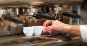 gestori inchiesta qualità caffè