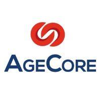 agecore