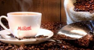 caffè musetti academy