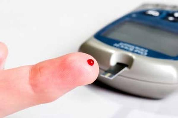 Autoanalisi indice glicemico