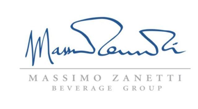 Massimo Zanetti Assemblea azionisti Il logo del Massimo Zanetti Beverage Group