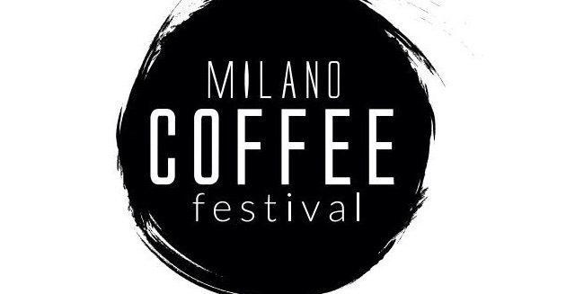 incontri lattine di caffè