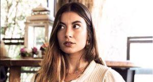 Beatrice tagliaferro