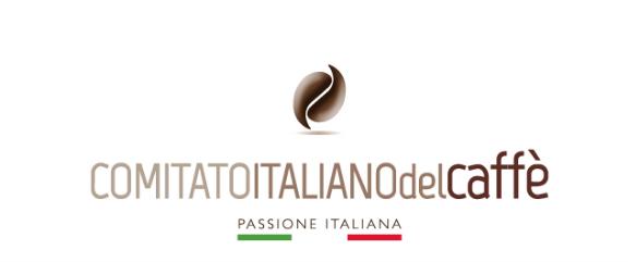 disciplinare Il logo del Comitato italiano del caffè