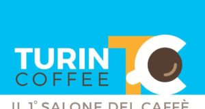 Logo Turin Coffee