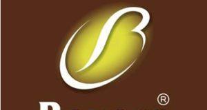 Il logo di Beyers koffie capsule