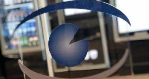 Bianchi company to watch 2018