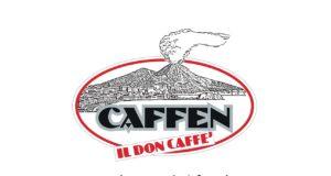 Don Caffè