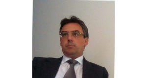 Leonardo Rossi nuovo CFO Massimo Zanetti Beverage Group