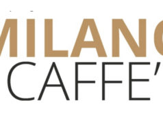 Logo MilanoCaffè®™ l'evento al caffè di Comunicaffè dal 1° al 3 ottobre 2018