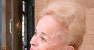 Erna Knutsen