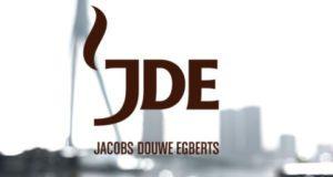 Jacobs Douwe Egbert