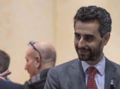 Michele Monzini vicepresidente Comitato Italiano del caffè consorzio promozione caffè