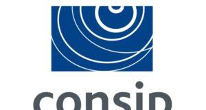 consip 8