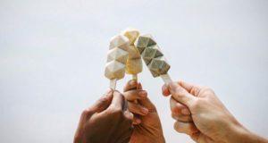 gelato 3d