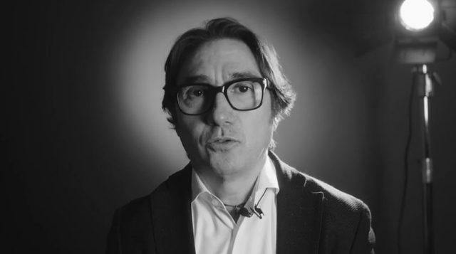 Luigi Morelloè da un anno il responsabile della business unit di Gruppo Cimbali dedicata a macchine tradizionali e macinadosatori.
