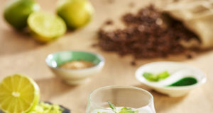 Mojito Café, la ricetta