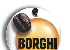 Caffè Borghi Claudio Borghi