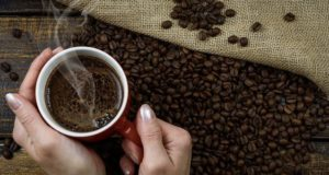 sensual caffè