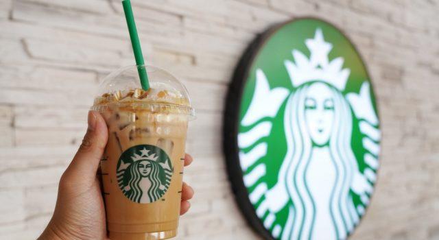 Starbucks belgrado