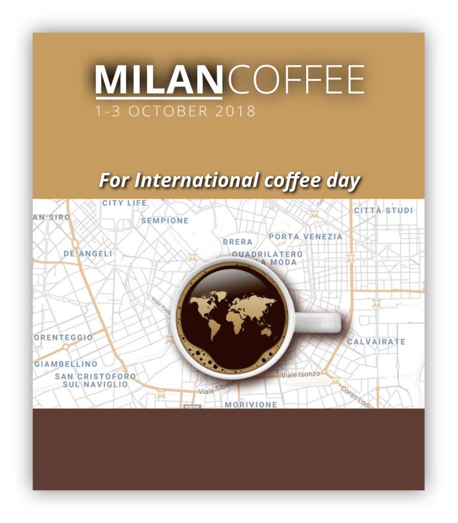 MilanoCaffè in inglese