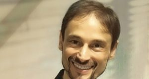 Alessandro Galtieri campione italiano BrewingIl campione italia