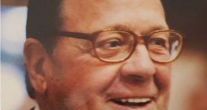 Fulvio Zugna