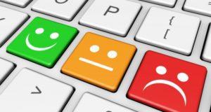 recensioni false critiche Tripadvisor