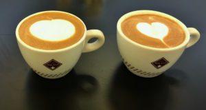Altascuola Coffee Training