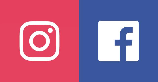 MilanoCaffè è sbarcato sui Social Facebook e Instagram