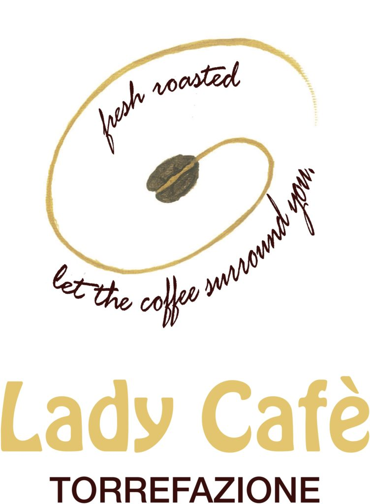 Torrefazione lady café