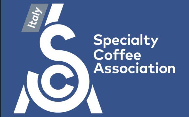 Il logo Sca Italy