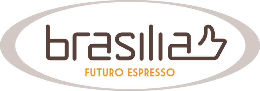 Il marchio Brasilia