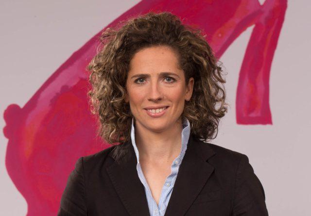 Christina Meinl