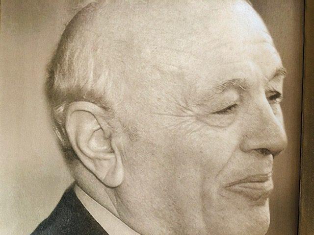 Gaetano Quarta