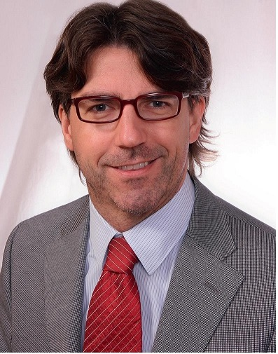 Il nuovo direttore commerciale e marketing de La San Marco David Pasolli