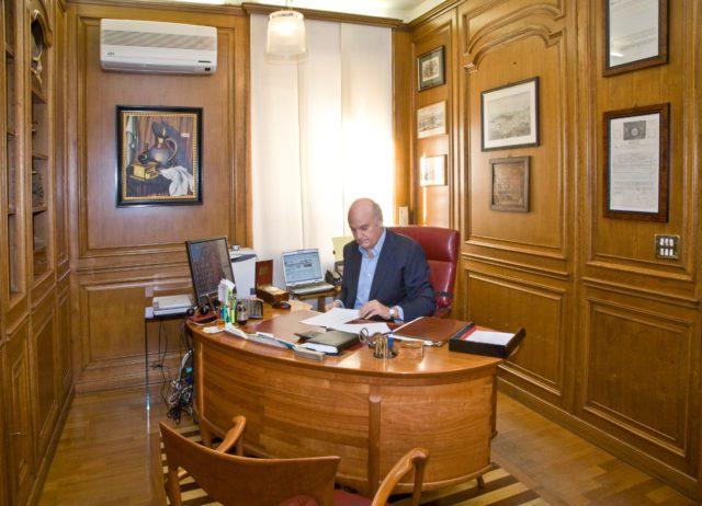 Andrea Ciravegna