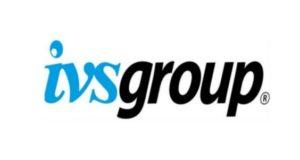 Il logo Ivs group Spa