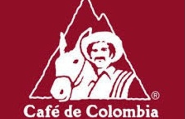 Gruppo Gimoka Il logo ufficiale Café de Colombia