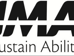 Il logo del Gruppo Ima specializzato nel processo e nel confezionamento del caffè