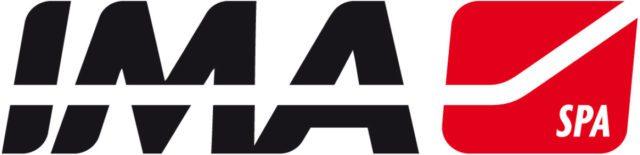 Logo_IMA_Industria_Macchine_Automatiche ima spreafico il logo ima