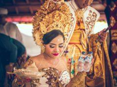 Indonesia Flores Raja Komodo